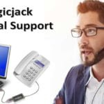 How Much Does It Cost To Port A Number To MagicJack?