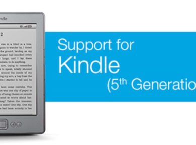 kindle customer support phone number 2