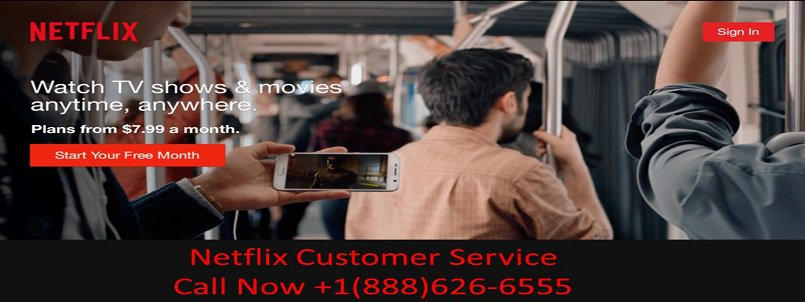 Netflix Device Activation code |+1(888)626-6555 Netflix technical support